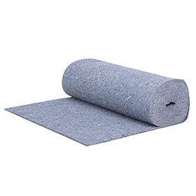 Bobina Ecológica Geopannel Inpat 10 Mm 16 8 M Leroy Merlin Textiles Reciclados Aislamiento Acústico Suelos