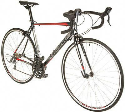 Top 10 Best Road Bikes In 2020 Reviews Bike Reviews Road Bike