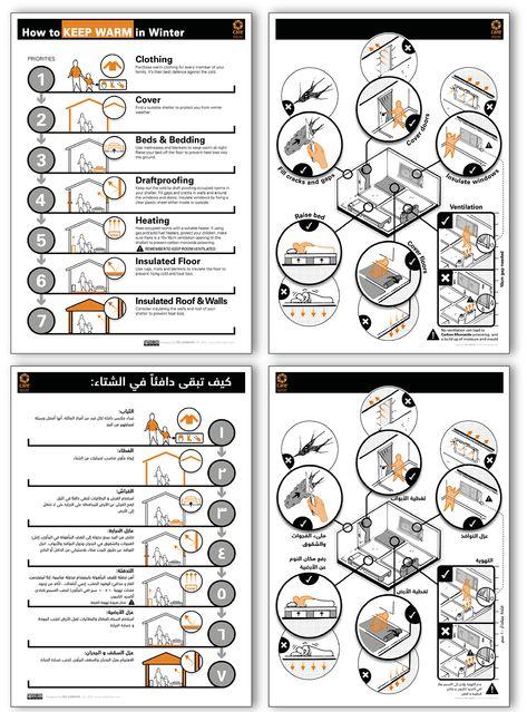 Superior TDL London K Instruction Manual Final Design Manual Pinterest