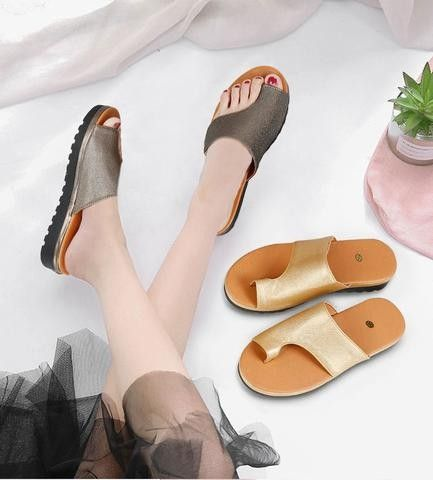 Bunionfree Bunion Correction Sandals Bunion Shoes Shoes For Leggings Bunion