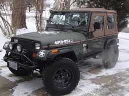 Jeep Cj Yj Military Google Search Jeep Wrangler Yj Jeep Cars Jeep