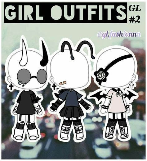 Mean Girls Outfits, Girls Night Out Outfits, Pin Up Outfits, Anime Outfits, Stage Outfits, Pool Outfits, Hawaii Outfits, Vegas Outfits, Manga Clothes