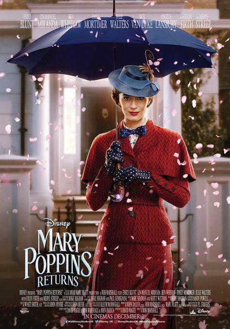 mary poppins rückkehr # 4