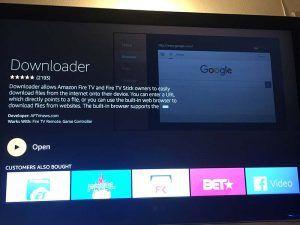 Can You Watch Live Tv On Kodi Fire Stick Hack Firestick Downloader App Kodi Kodi Cable Tv Hacks Tv Hacks