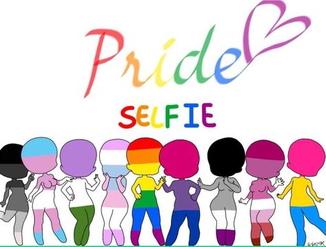 What is Pride? – Humanity's Hard Questions