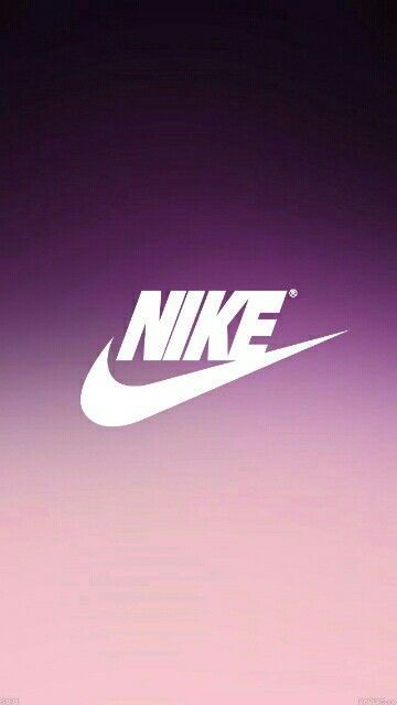Hypebeast Wallpaper Allezlesbleus Iphone Android In 2020 Nike Wallpaper Hypebeast Wallpaper Adidas Wallpapers