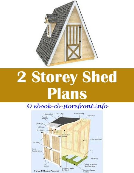 4 Alive Cool Ideas Shed Plans Free Garden Shed Plans 10x10 Outdoor Garbage Storage Shed Plans Shed Plans Free Garden Shed Plans 10x10