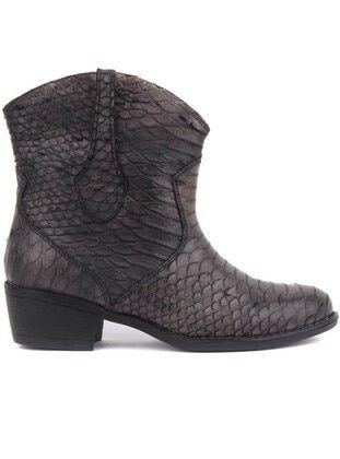 ملون جزم Beige Boots Khaki Boots Boots