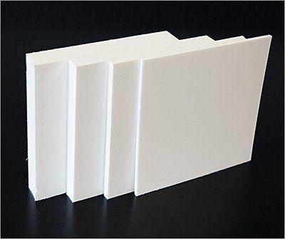 Polyethylene Sheets King Hy Pact Polymer Sheet Plastic Sheets Quality Sheets Tap Plastics