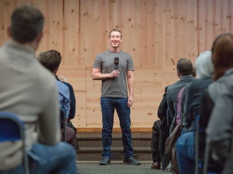 Top quotes by Mark Zuckerberg-https://s-media-cache-ak0.pinimg.com/474x/bb/82/f7/bb82f71af635b35a32e9118347aab0b4.jpg