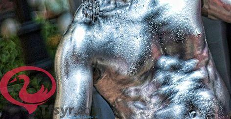 تفسير رؤية الفضة في المنام لابن سيرين لقد ذكر العالم المفسر محمد بن سيرين في كتاب تفسير الأحلام الكبير الخاص به التفسير الخاص برؤية الفضة في المنام وهو أن ذلك ف