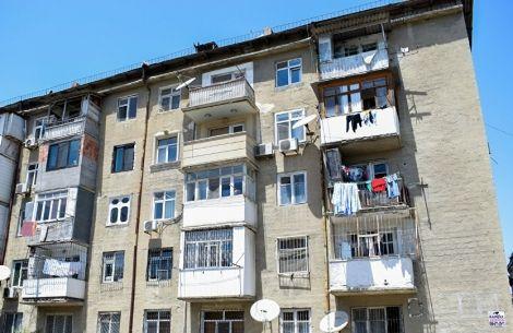 Fins Az House Styles Building Mansions