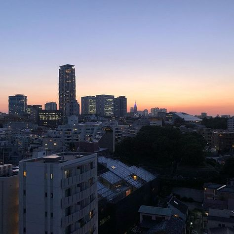 #CITYOFLIFE  #streetlife #tokyolife #tokyo #tokyocity #東京 #도쿄 #4life #lifegoeson #nofilter nofilter pins   #CITYOFLIFE  #streetlife #tokyolife #tokyo #tokyocity #東京 #도쿄 #4life #lifegoeson #nofilter