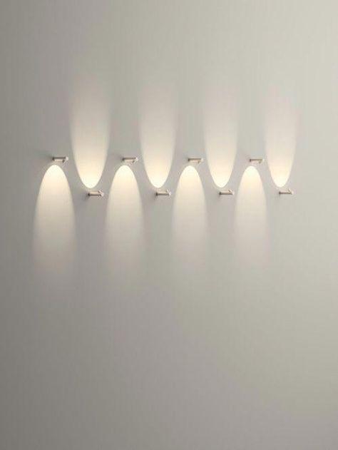 Flood Lights Plug In Outdoor Firepit Diy Light Bulb Template Outdoor Lights Gutter Clips Wall Lamp Design Lamp Design Lighting Inspiration
