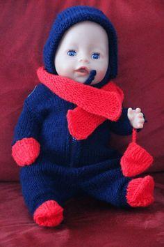 List Of Pinterest Baby Born Kleidung Stricken Kostenlos Pictures