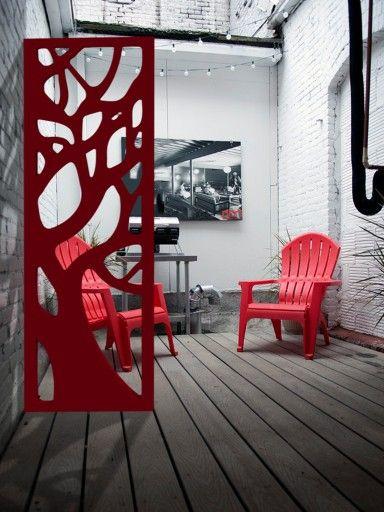 Scianki Dzialowe Azurowe Azury Oslony 7393471649 Allegro Pl Home Decor Decor Furniture