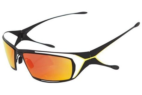 Vitamine Sunglasses Eyewear Glasses