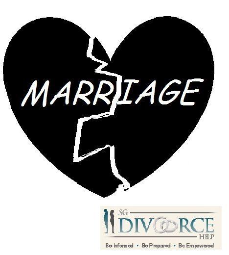 Legal Aid Divorce #DIVORCE #LAWYER