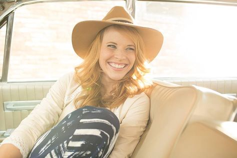 Gorgeous! #KatieLeclerc #SwitchedAtBirth
