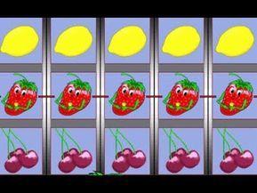 Gypsy rose игровой автомат