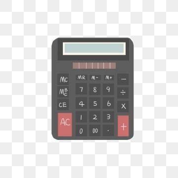 حاسبة الكرتون آلة حاسبة التوضيح آلة حاسبة الكرتون آلة حاسبة مرسومة باليد آلة حاسبة رسوم متحركة مرسومة باليد رسم آلة حاسبة التوضيح Png وملف Psd للتحميل مجانا How To Draw Hands
