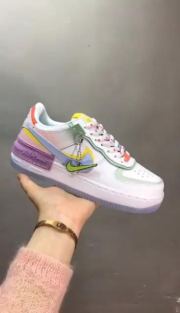 Nike Air Force 1 Shadow Diamond White Blue Purple Video Nike Shoes Outfits Nike Shoes Air Force Nike Fashion Shoes And while tonal pairs have secured bruce kilgore's 1982 design a spot within th. nike air force 1 shadow diamond white blue purple video nike shoes outfits nike shoes air force nike fashion shoes