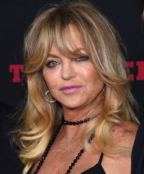Goldie Hawn - Yahoo Image Search Results