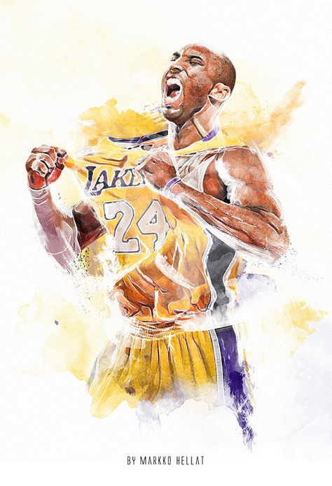Top quotes by Kobe Bryant-https://s-media-cache-ak0.pinimg.com/474x/bb/89/d7/bb89d7e81e941f93220b535f7d15cd8a.jpg