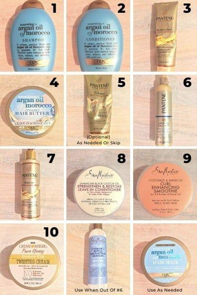 Best Of Dm Drogerie Markt Mateja S Beauty Blog 10 5