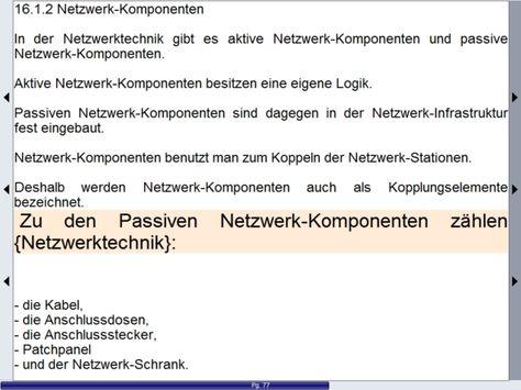 Pin Von Markus Wagner Auf Oster Angebot Mechatronik Ebooks Nur Noch