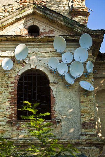 Nest Art Installation Series By Jakub Geltner In Pictures Installation Art Urban Landscape Sea Sculpture