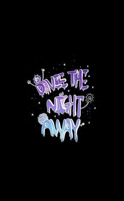 15 Ideas For Korean Dancing Kpop Kpop Wallpaper Dance The Night Away Iphone Wallpaper Quotes Love