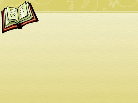Free Education Powerpoint Backgrounds Templates Ppt