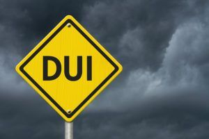 Baltimore Dui Dwi Defense Lawyers Rice Law Firm Payday Loans