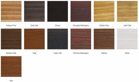 Bespoke Tailors Wooden Cloth Board - Standard / Georgian Mahogany