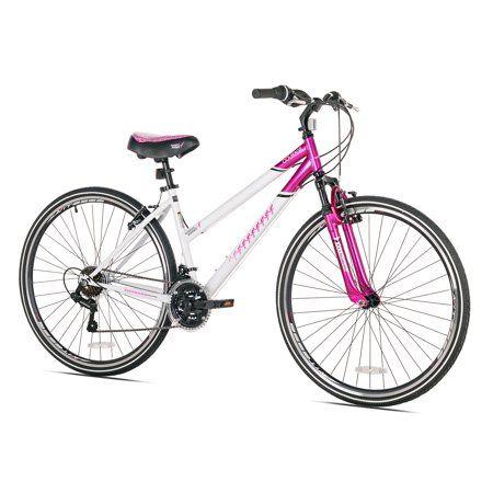 Clothing Susan G Komen Cycling Workout Bike