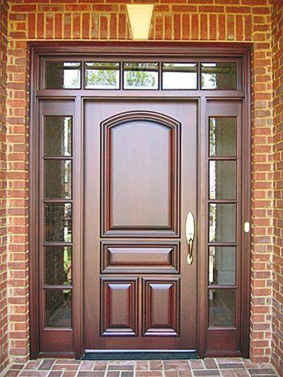 Pin By Vishal Pooni On Jfcjjc Wood Doors Interior Main Door Design Wooden Main Door Design