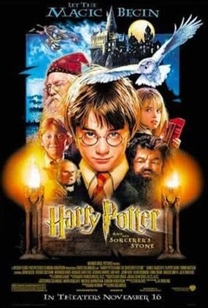 32107026dg Jpg Harry Potter Film Harry Potter Poster Harry Potter Bildschirmhintergrund