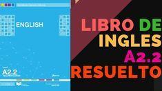 Descargar Libro De Ingles A2 2 Resuelto English Student Book Level A2 2 Libro Ingles Ingles Listas De Libros