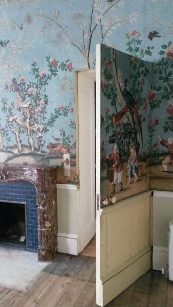 bb90b0ebbd0b1e0e500c1b459228d71d  wallpaper ideas the chinese
