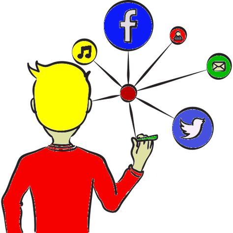 Who Else Is Lying To Us About Internet Marketing?