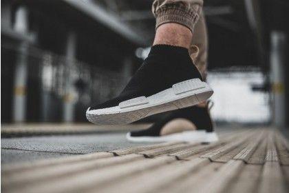 AQ0948 Sneakers Core Black \u0026 Core Blue