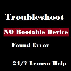 How to Fix Lenovo Error Code 0xc0000185? Call +1-800-448-1840 | Fix