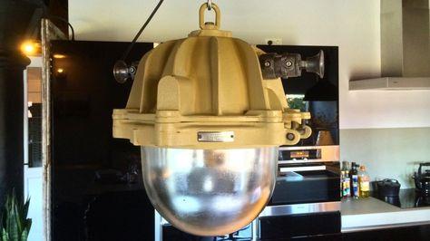 Moderne Lampen 60 : Gietijzeren lampen uit de jaren uit parijs lamps