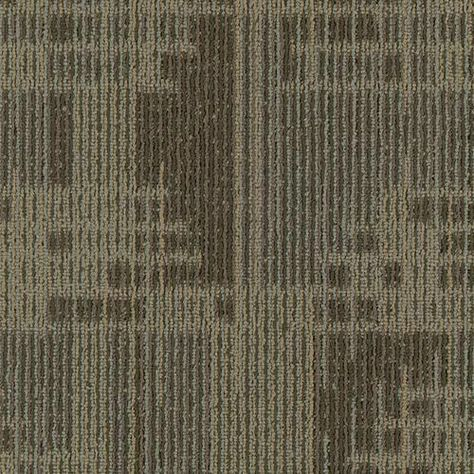 "Mohawk Graphic Commercial Carpet Tiles 24"" x 24"" at Menards #AxminsterCarpets"