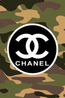 2ea7ca02e7 Épinglé par josiane TEXIER sur Coco Chanel | Couleur rouge, Couleur ...