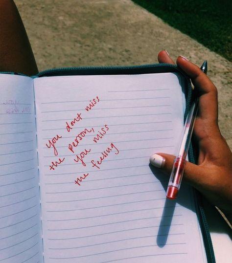 Photo by quotesforthesoul | VSCO | vsco.co/vsco   -  #poetryquotesForHim #poetryquotesVideos #poetryquotesWisdom