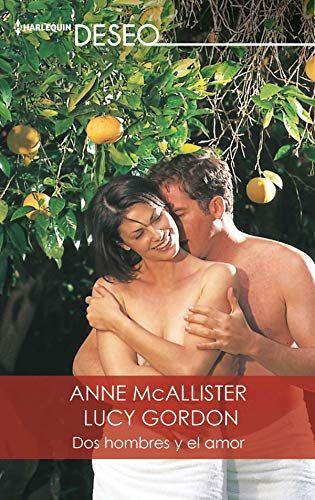 Daniel, Músculos de Azúcar: Romance y Sexo bajo Tensión (Novela Romántica y Erótica)