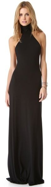 Rachel Pally Romanni Dress