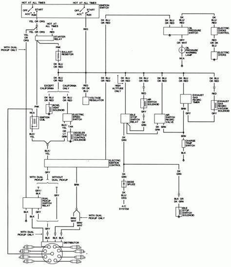 [DIAGRAM_4PO]  17+ 1986 Dodge Ram 318 Engine Wiring Diagram - Engine Diagram in 2020 |  Diagram, Engineering, Electrical diagram | 1986 Dodge D150 Wiring Diagram |  | Pinterest